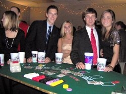 auburn-casino-party
