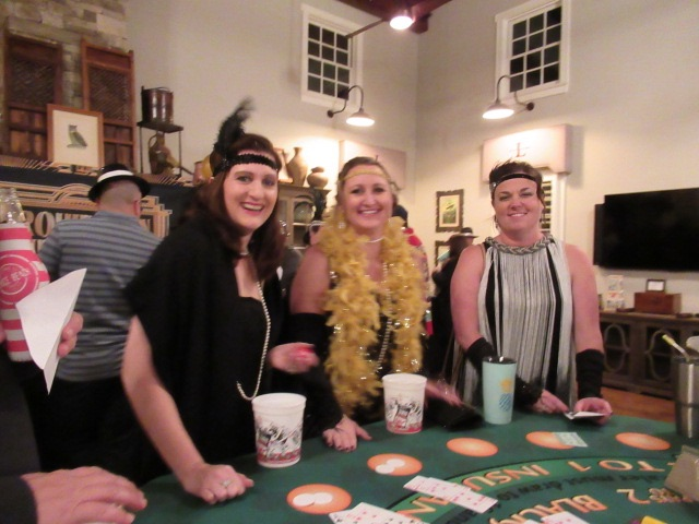 2_casino_party_planners