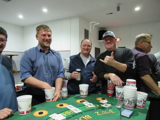 casino-party-themes-for-adults
