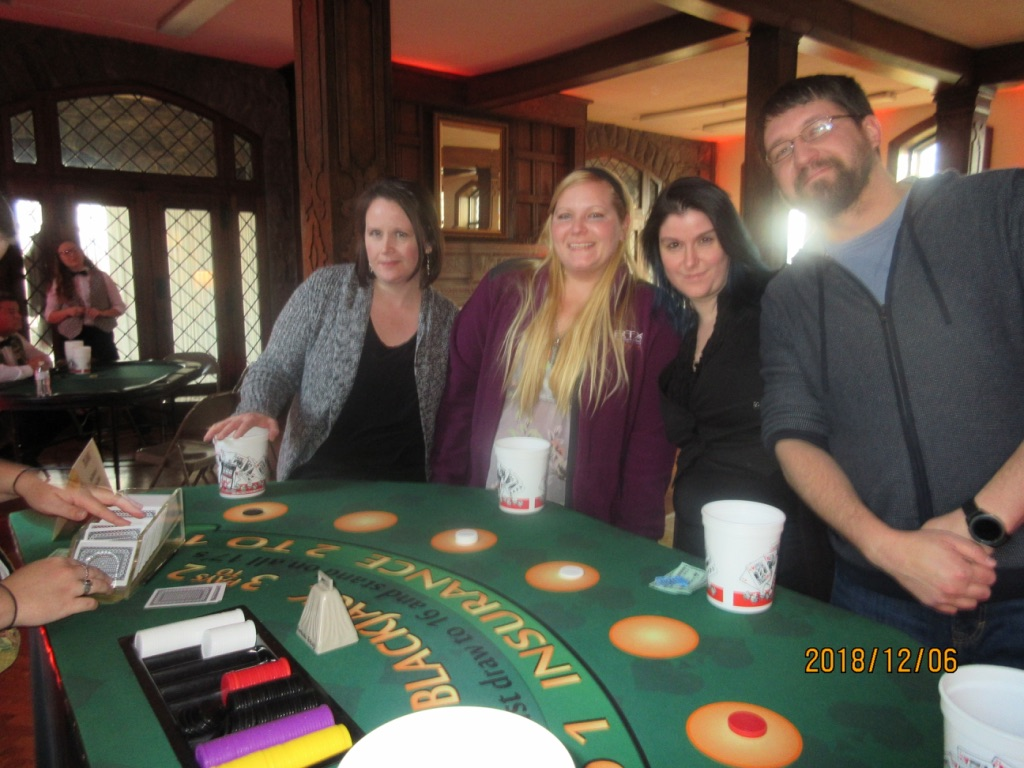 casino_night_fundraiser