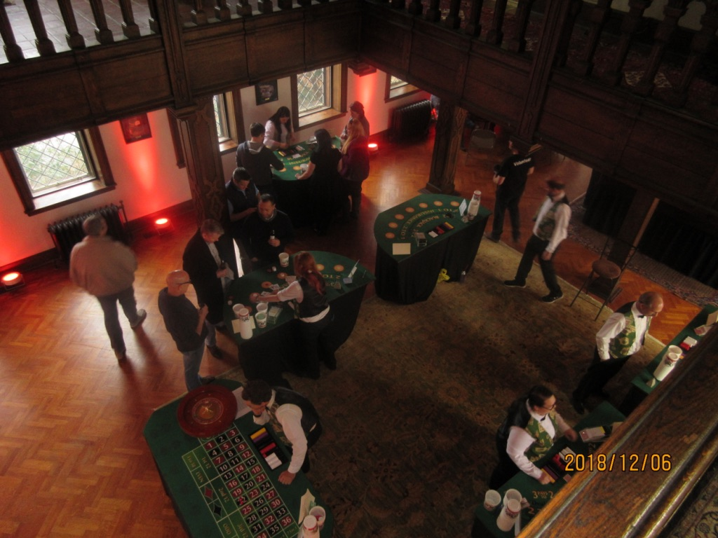 casino_night_party_ideas