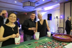 1_casino_party_supplies