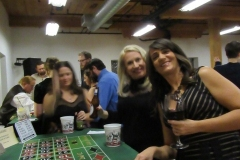 casino-party-games-at-home