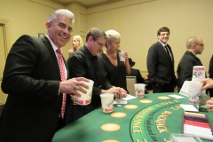 casino_party_games