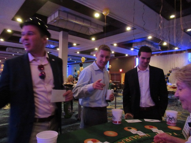 2_casino-party-games
