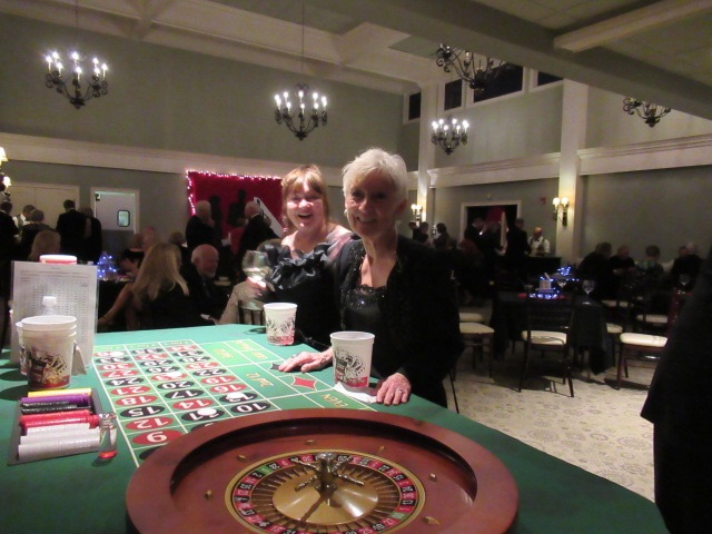 casino-party-at-home