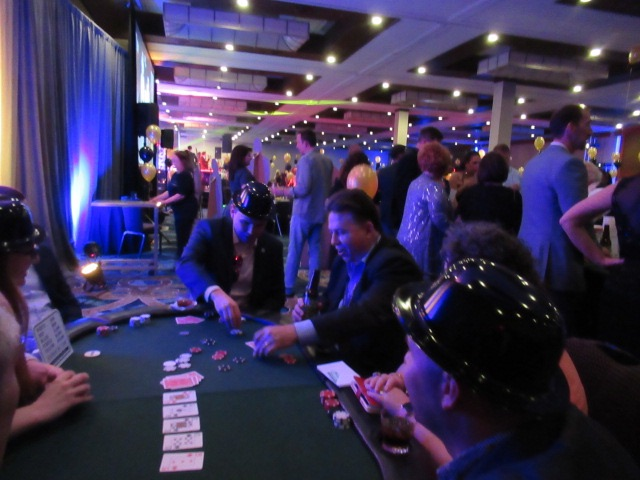 casino-party-fundraiser