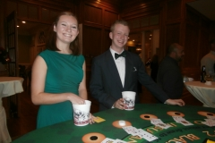 casino night party atlanta
