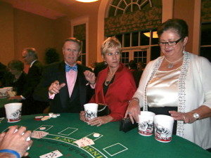 Wedding-Reception-Casino-Party