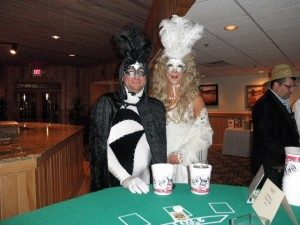 casino-theme-party-costumes